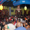 "07/04/2010 G.E.D & SOULFUL Ent...""UNFORGETTABLE"" @ MANGOS : ""TRILOGY PART II"""