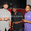 "8/14/10 G.E.D ANNIVERSARY PARTY ""THANK ME LATER"" :"