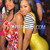 "G.E.D   ""ALL BRIGHT AFFAIR""...COLOR ME SEXY PART IV @HANGAR09 4/2/11 : BOOK 757AFTERDARK TO TAKE PICS @ YOUR NEXT EVENT 757-655-1433"