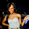 COSMO FRIDAYS @ELEMENT LOUNGE 3/18/11 : FOR FREE B-DAY TABLES/ V.I.P BOTTLE SERVICE @ COSMO FRIDAYS @ELEMENT CALL 757-655-1433....BOOK OUR PHOTOGRAPHERS FOR YOUR NEXT EVENT @ 757-655-1433