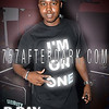 "COSMO FRIDAYS @ELEMENT_LOUNGE ""IM ON ONE"" EDITION @GED_DAYDAY BIRTHDAY PARTY :"