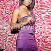 FOREVER YOUNG EDITION OF COSMO FRIDAY'S @ELEMENT LOUNGE 12/21/2011 :