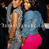 "COSMOPOLITAN FRIDAY""S @ ELEMENT LOUNGE 10/1/2010 : EACH & EVERY FRIDAY @ ELEMENT LOUNGE 3320 HOLLAND RD VA BEACH ...LADIES FREE B4 11PM!"
