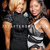 "G.E.D presents ""POWER""...THE ALL BLACK EXPERIENCE @ THE SHERATON HOTEL 10/22/10 : NSU/ODU HOMECOMING 2010"