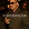 """TAKERS"" MIKE COPE BIRTHDAY BASH @ASHLEYS BAR & RESTAURANT 3/26/11 :"