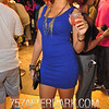 "BLURR LOUNGE 8/20/11 : ""CARL BRAYS"" WELCOME HOME BASH!!"
