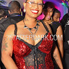 "KW ENT presents ""CAN I LIVE"" KIM WIMBISH BDAY PARTY @ OMEGA BAR : PICS BY DRE STEVENSEN...757AFTERDARK.COM"