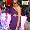 """COSMOPOLITAN FRIDAYS @ ELEMENT 10-3 : PICS BY DEXTER COHEN...757AFTERDARK"