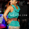 """COSMOPOLITAN FRIDAY'S"" @ ELEMENT LOUNGE 11/12/2010 :"