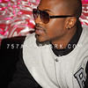 COSMOPOLITAN FRIDAYS @ELEMENT FEAT RAY-J 11/19/10 : HOSTED by R&B SINGER|REALITY SHOW SUPERSTAR RAY-J