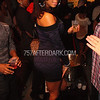 "FOREVER FRIDAYS @PALACEONPLUME 12.2.11 : IT'S CRAZY:::IT'S SEXY::: IT'S COOL:::>""FOREVER FRIDAYS"" @ THE PALACE ON PLUME...5-9pm Happy Hour $5 EVERYTHING"