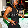 "COSMOPOLITAN FRIDAY'S"" @ ELEMENT LOUNGE 10/29/2010 : EACH & EVERY FRIDAY @ ELEMENT LOUNGE 3320 HOLLAND RD VA BEACH"
